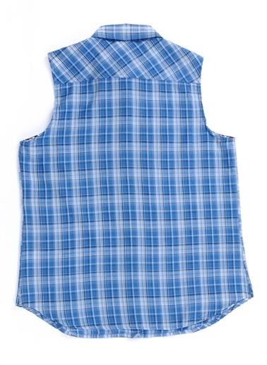 T-Box Tişört Pembe